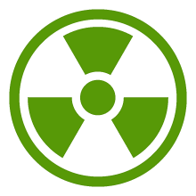 hazardous-waste-hover