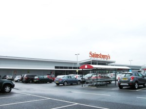 Sainsbury's to end BOGOF offers by Autumn