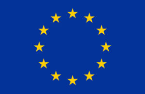 European Committee wants to increase the recycling rate target to 70%