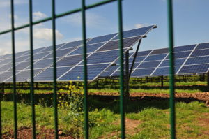 Solar panel recycling to be worth $50bn by 2050